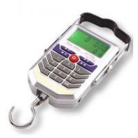 Безмен электронный бытовой МИДЛ H000A-25кг «Хозяюшка»