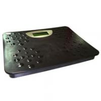 Весы напольные электронные домашние 4к804 «Здоровье»