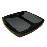 Весы напольные электронные домашние 4к808 «Здоровье»