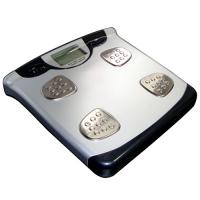 Весы напольные электронные жироанализаторы 4к815 «Здоровье»