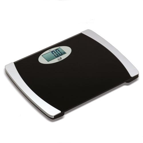 Весы домашние напольные