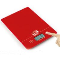 Весы кухонные электронные EK 9150 «Хозяюшка»