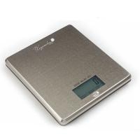Весы кухонные электронные EK 8350 «Хозяюшка»