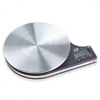 Весы кухонные электронные EK 8012 «Хозяюшка»