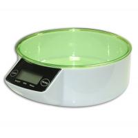 Весы кухонные электронные ЕК2151 «Хозяюшка»