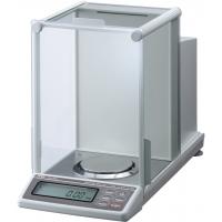 Весы аналитические AND GH-120