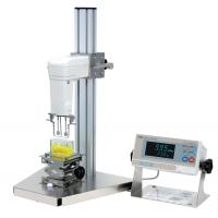 Анализатор вязкости AND SV-100А