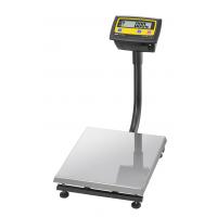 Весы товарные платформенные AND EM-300KAX