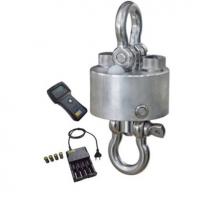 Крановые весы Unigram КВ-Р5000К-В, с ПДУ280