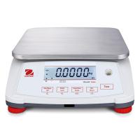 Весы порционные OHAUS Valor V71P1502T