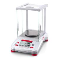 Весы лабораторные OHAUS Adventurer AX523