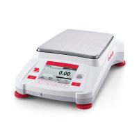 Весы лабораторные OHAUS Adventurer AX4201