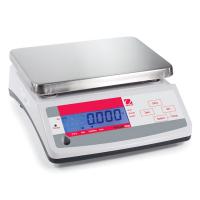 Весы порционные OHAUS Valor V11P15