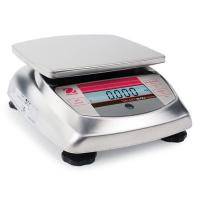 Порционные весы OHAUS Valor V31X6