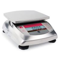 Порционные весы OHAUS Valor V31XW3, влагозащищенные