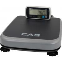 Весы товарные CAS PB-30