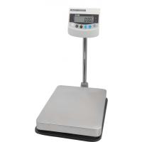 Весы товарные CAS BW-500R, влагозащищенные