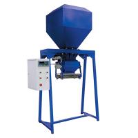 Дозатор ДОН (ОМ)-50, для фасовки в открытые мешки 20-50кг (пневмо)