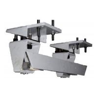 Весы монорельсовые электронные ВМЭ 8909-300У