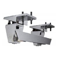 Весы монорельсовые электронные ВМЭ 8909-600У