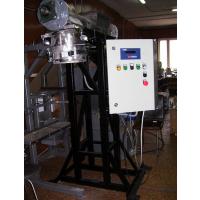 Дозатор весовой технологический МИДЛ ДВТШ 20-1-10/50-С8-7-380
