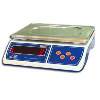 Весы порционные МИДЛ МТ 6 В1ДА (1/2; 300x230) «Олимп-4»