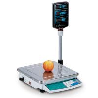 Весы торговые системные ШТРИХ М-III 15-2.5 C (POS2)