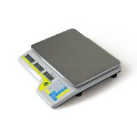 Весы торговые электронные ШТРИХ СЛИМ Т300М 15-2.5 Д2А