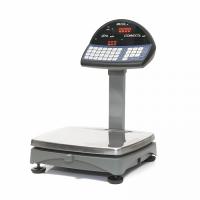 Весы торговые системные Штрих М 5Т 15-2.5 И2 (POS2)