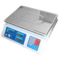 Весы торговые электронные Форт-Т 918 (32.5,LCD)