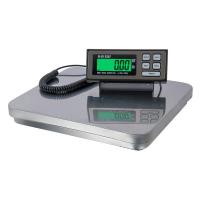 Весы товарные M-ER 333AF-150.50 LCD «FARMER», RS-232