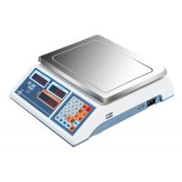 Весы торговые электронные M-ER 322AC-32.5 LED «ibby»