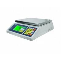 Весы торговые электронные M-ER 324-30.5 LCD «MARK»