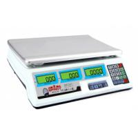Весы бытовые электронные NECS-30