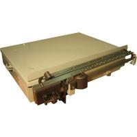 Весы механические товарные ВТ8908-100У с увеличенной платформой