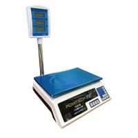 Весы торговые FCS-40