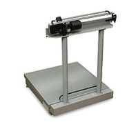 Весы механические товарные ВТ8908-200С