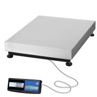 Весы товарные электронные Масса-К TB-M-150.2-A1