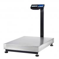 Весы товарные электронные Масса-К TB-M-150.2-A3