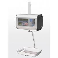 Весы подвесные с принтером этикеток ШТРИХ-ПРИНТ ПВ 15-2.5 Д1(н) (v.4.5) (2 Мб!) (ГОСТ Р 53228)