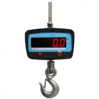 Крановые весы электронные ВСК-100А подвесные
