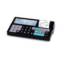 Терминал-регистратор с печатью чеков RC