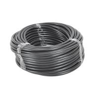 Увеличенная длина кабеля для весов «Циклоп» - 1м