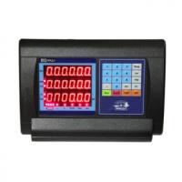 Индикатор весовой МИ МДА/А-15 (светодиодный)