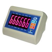 Индикатор весовой МИ ВДА/7 (светодиодный)