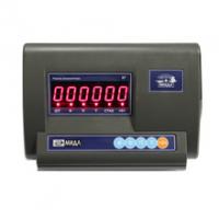 Индикатор весовой МИ ВДА/А-12 (светодиодный)