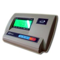 Индикатор весовой МИ ВЖА/А-12 (ЖК)