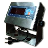 Индикатор весовой МИ ВДА/А-12С (светодиодный)