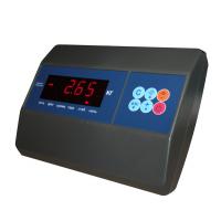 Индикатор весовой МИ ВДА/Т-6 (светодиодный)