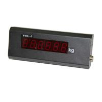 Дополнительный выносной индикатор YHL-1 (светодиодный)